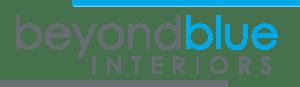 BeyondBlue Interiors