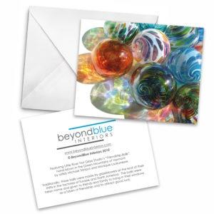 Greeting card Design Raleigh