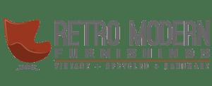 Retro Modern Furnishings